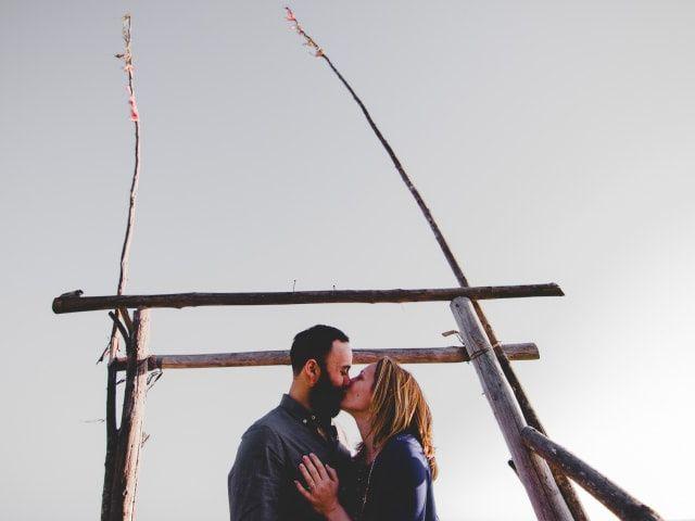 10 consejos para salir de la rutina con la pareja
