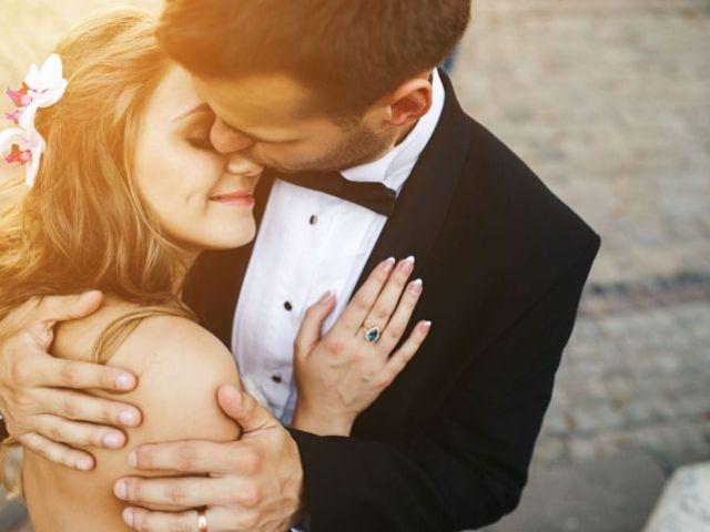 Los cortes de diamantes para anillos de compromiso que deben conocer