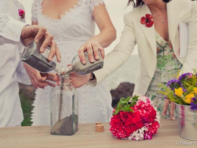 Matrimonio Catolico Vs Civil : Ideas matrimonios consejos matrimonio