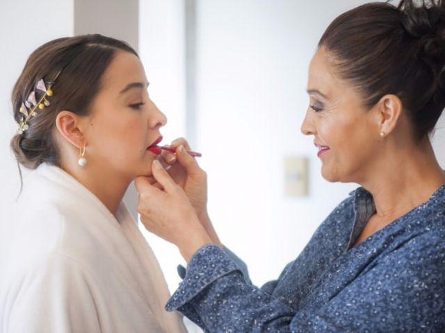 11 tendencias de matrimonio que tu mamá no entenderá