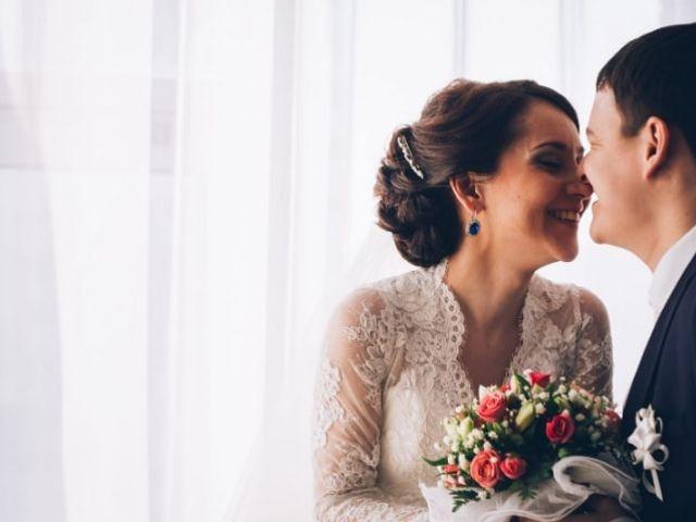 10 consejos para evitar imprevistos en la organización de su matrimonio