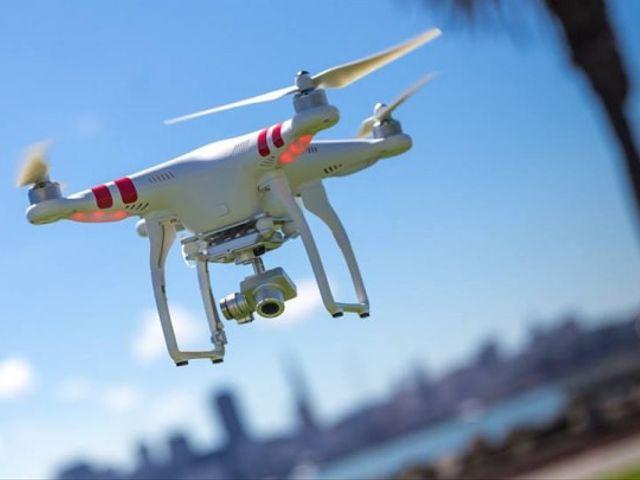 10 cosas que nunca te han contado sobre los drones