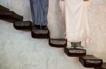 Novios millennials: ¿Qué dicta su protocolo de matrimonio?