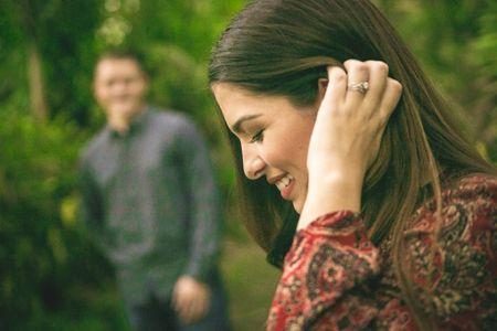 10 cosas que no debe hacer la novia un mes antes del matrimonio