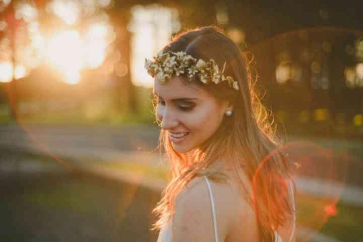 Bride me Up
