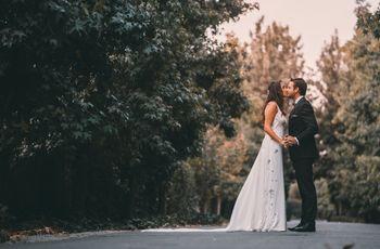 24 frases de amor muy románticas para el día de los enamorados