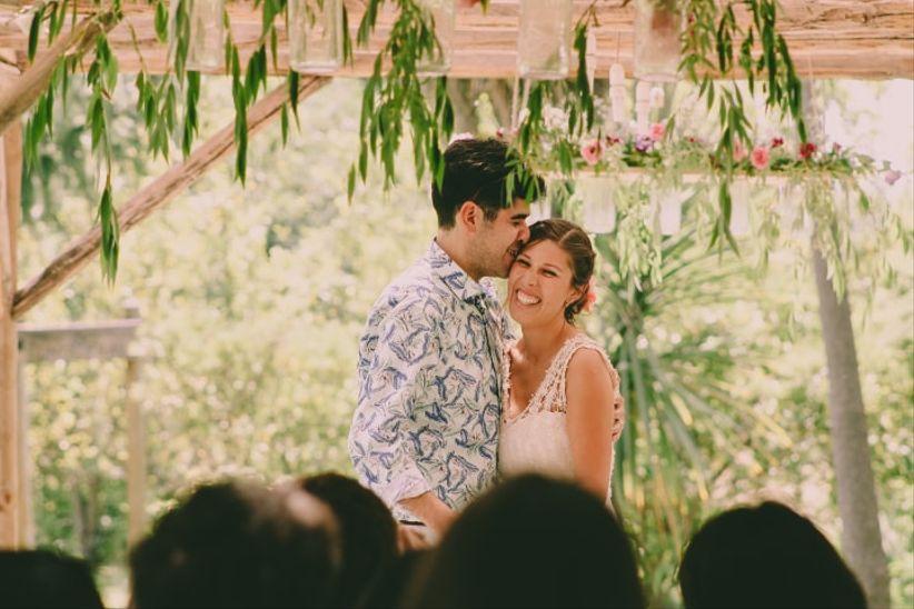 0b4bfd11a1cd 100 frases de amor para inmortalizar en su matrimonio