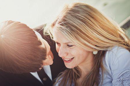 ¿Y si no podemos ir de luna de miel? 7 alternativas para disfrutar en pareja