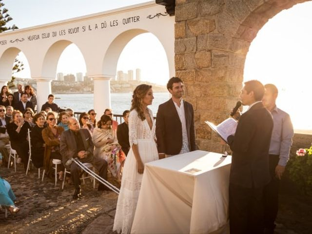 Requisitos y costos del matrimonio civil