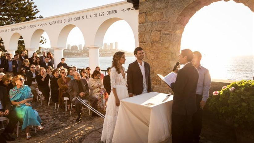 Requisitos y costos del matrimonio civil for Tramites matrimonio civil