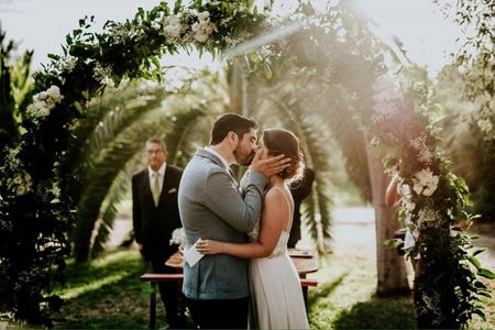 ¿Tener o no un diario de matrimonio?