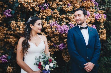 6 razones para saber que tu novio será un buen marido