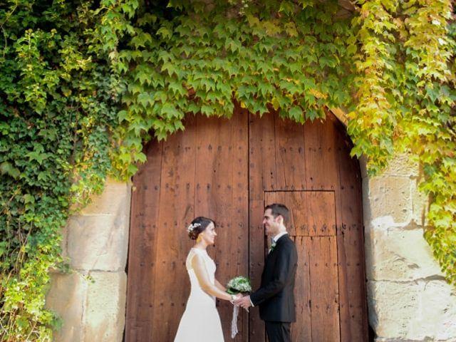 Cómo elegir a un Wedding Planner que los entienda