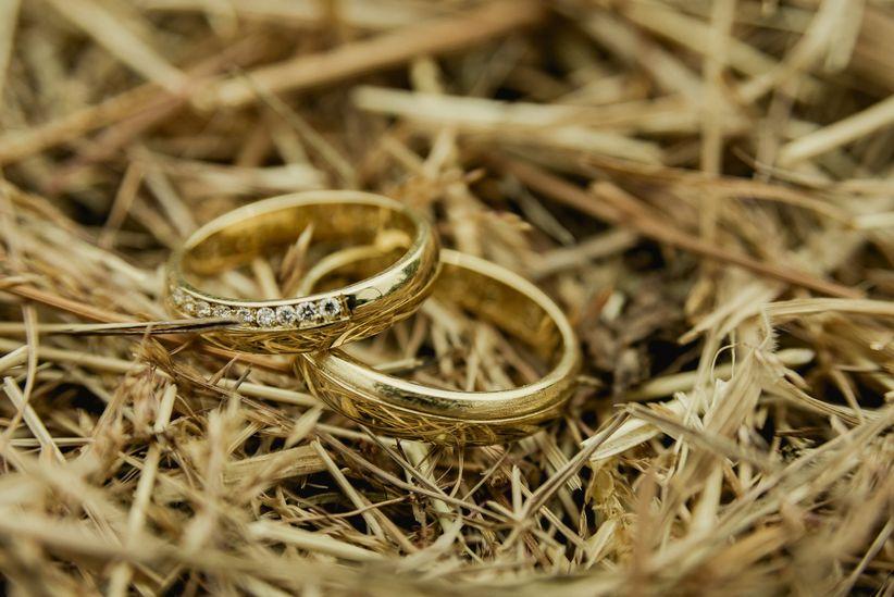 c874aad980dd Argollas de matrimonio