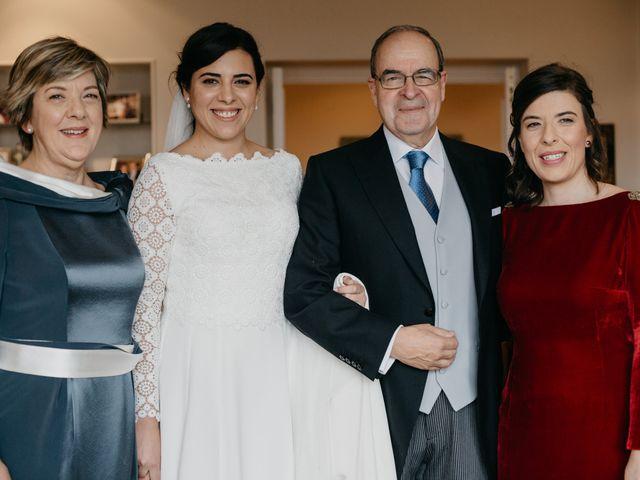 La importancia de cultivar la relación con la familia de origen