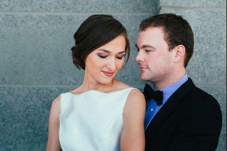 9 consejos para cuidar su relación de pareja