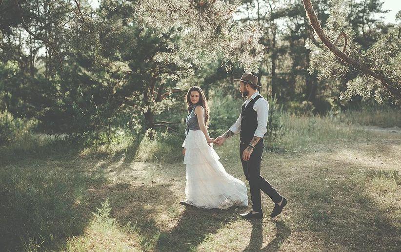 Poemas Para Matrimonio Catolico : 100 frases de amor para inmortalizar en su matrimonio