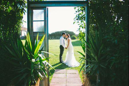 ¿Qué debe incluir el programa interno del matrimonio?