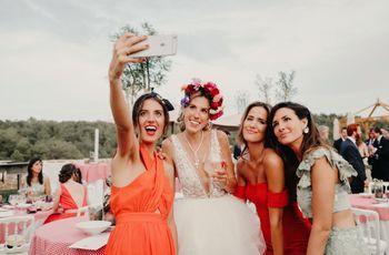 7 cosas que cumplir para ser un buen invitado