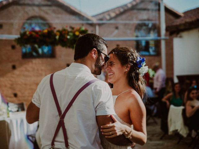 9 ideas originales para personalizar su fiesta de matrimonio