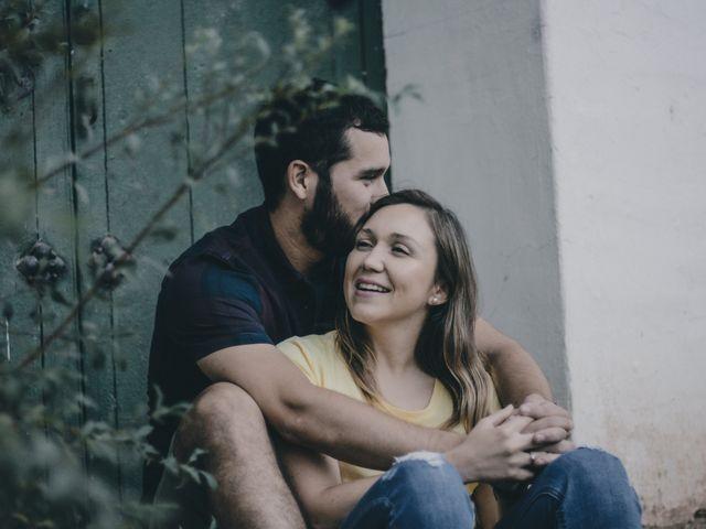 6 consejos para disfrutar los días previos al matrimonio