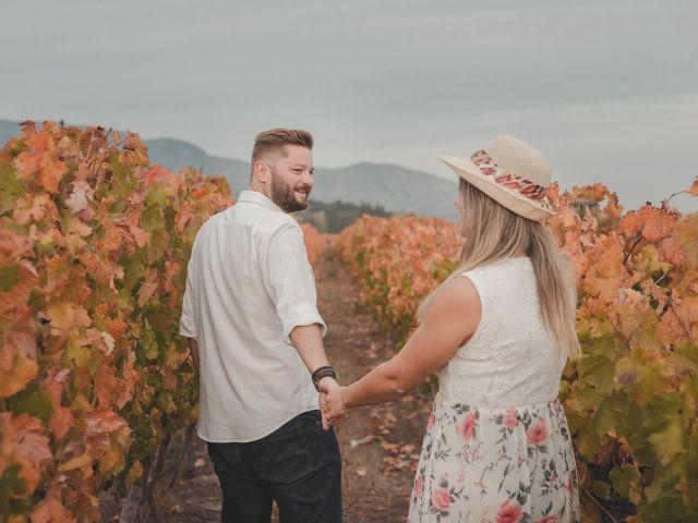 8 claves para enfrentar los primeros meses de convivencia