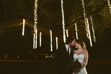 ¿Cuál es la mejor fecha para casarse, según los ciclos lunares?