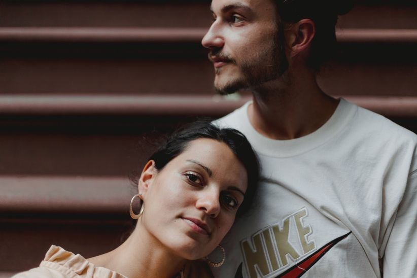 Las 30 Canciones Mas Romanticas Para Escuchar En Pareja