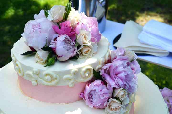 Flores Marsela