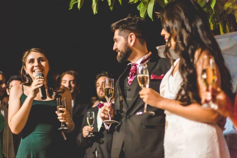 Matrimonios Catolicos Guatemala : Quiénes son los padrinos y las madrinas de matrimonio?
