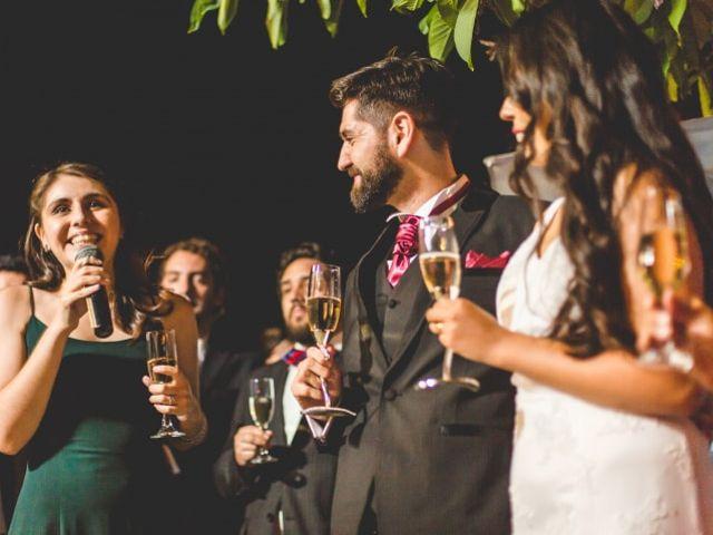 ¿Quiénes son los padrinos y las madrinas de matrimonio?