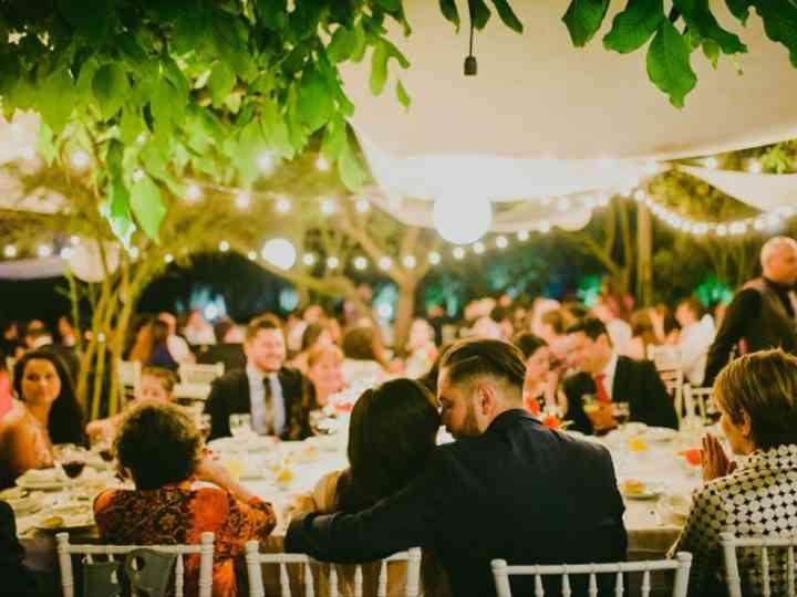 Qué incluir en el banquete para que nadie pase hambre