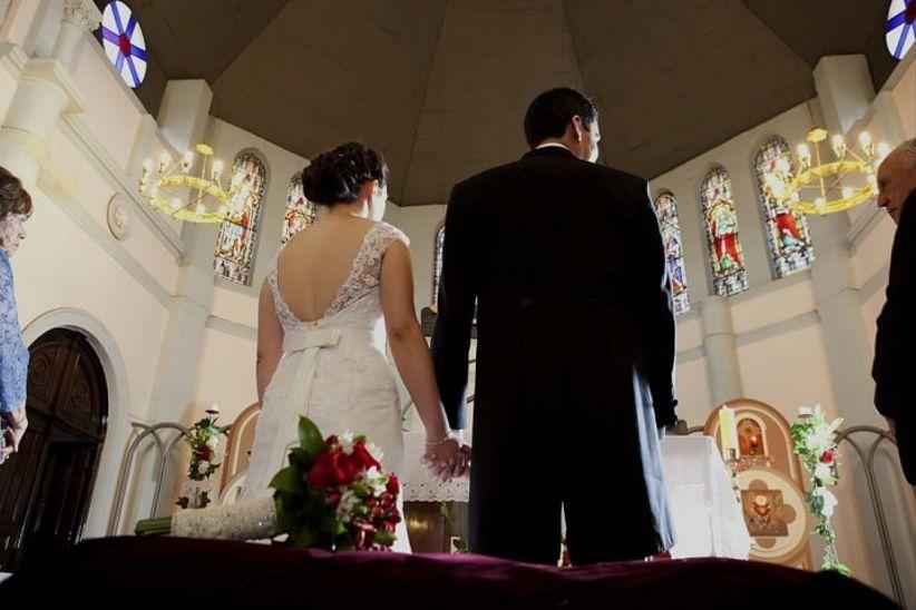 Matrimonio Catolico Padrinos : Padrinos para matrimonios por la iglesia