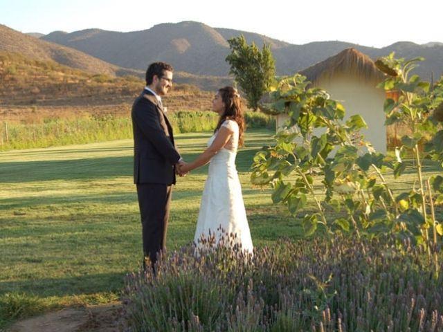 ¿Puede el novio ver a la novia antes del matrimonio?