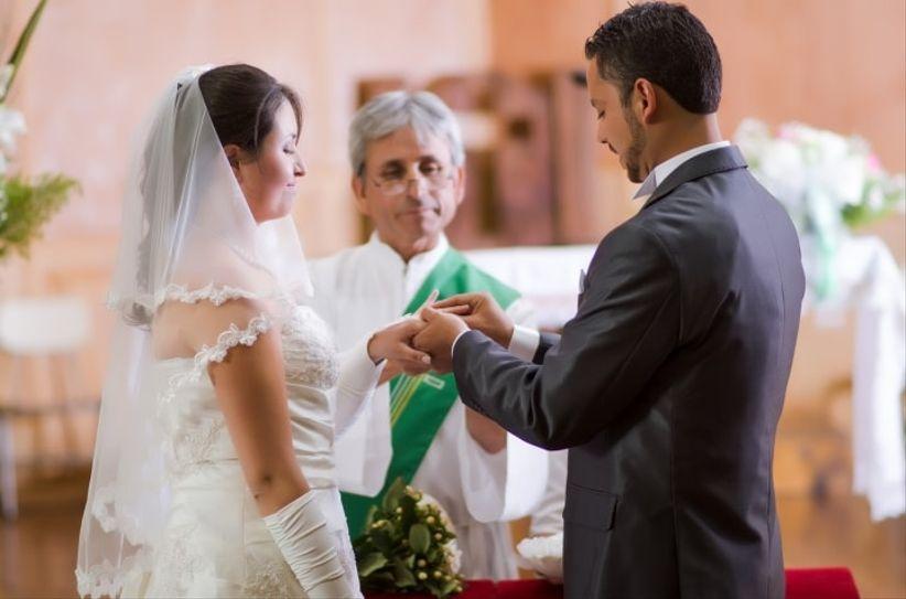 Matrimonio Catolico Precio : Preguntas frecuentes sobre el matrimonio por la iglesia