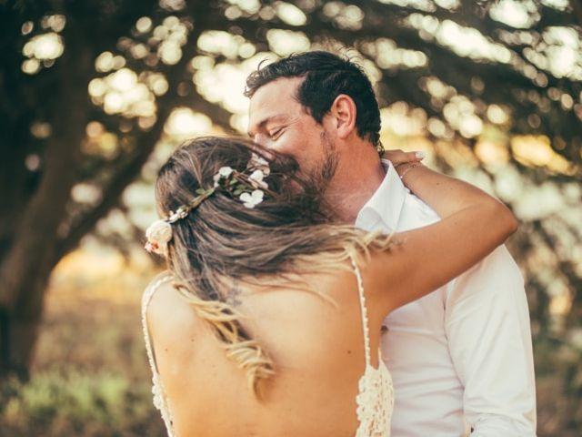 ¿Música de cine para su matrimonio? ¡Por qué no!