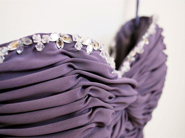a678aee47 5 claves sobre cómo vestir si eres madrina de boda