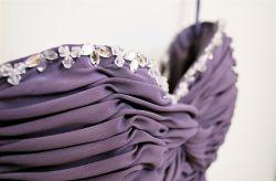 5 claves sobre cómo vestir si eres madrina de boda