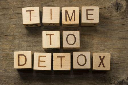 15 formas sencillas de perder peso de manera efectiva y saludable