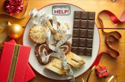 10 tips para recuperar la línea después de Navidad