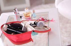 6+ 1 productos de belleza para llevar a tu luna de miel