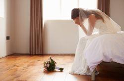 17 preguntas que se hacen las novias durante la organizaci�n del matrimonio