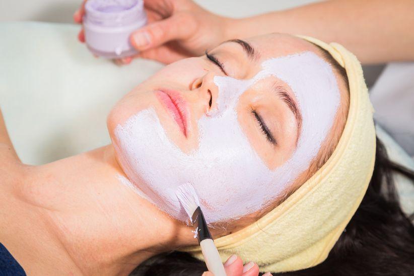 ¡TOMÁ NOTA!: Decálogo anti acné 1