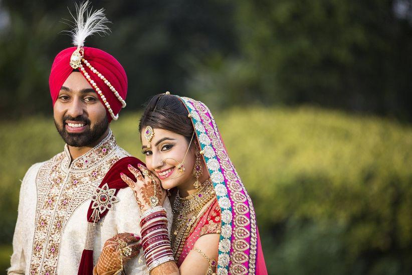 Matrimonio Budista : Cómo es un matrimonio hindú