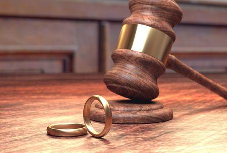 Régimen patrimonial del matrimonio: bienes separados vs mancomunados