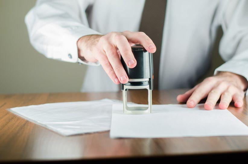 Certificado de bautismo para el matrimonio: ¿cómo conseguirlo?