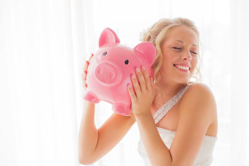 dinero novias de internet mamada
