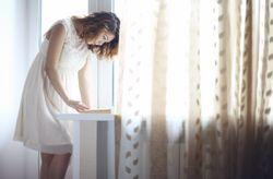 La noche antes del matrimonio: 6 tips para sortearla con éxito