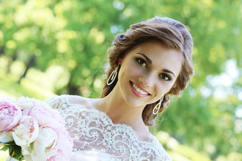 efb46ceeff41 Aros de novia