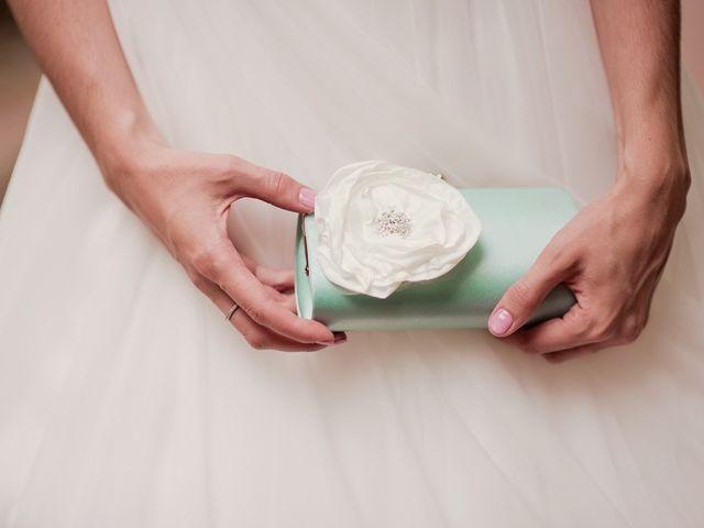 Bolsos para novias: ¡El clutch es el nuevo ramo!